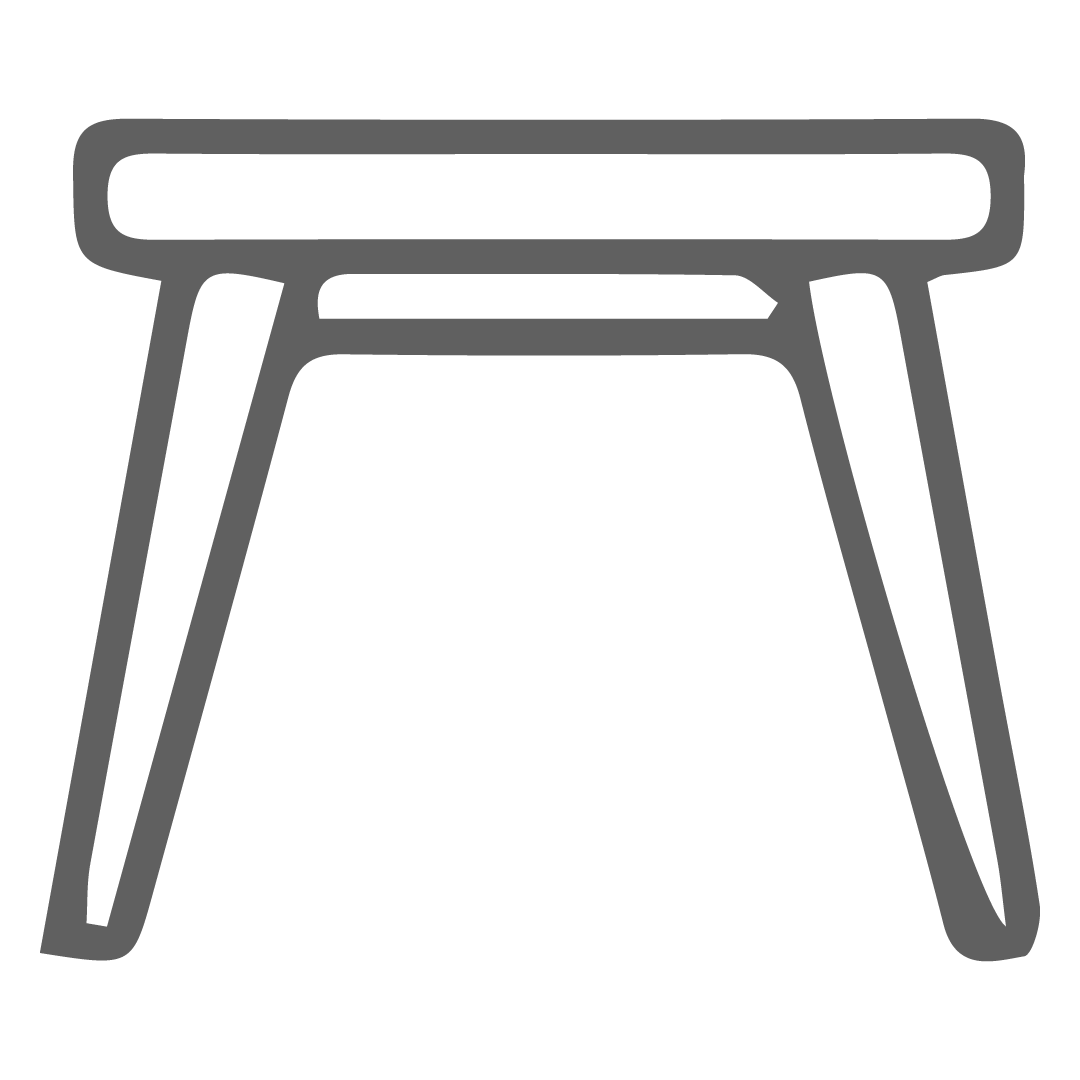 Furniture Design & Production