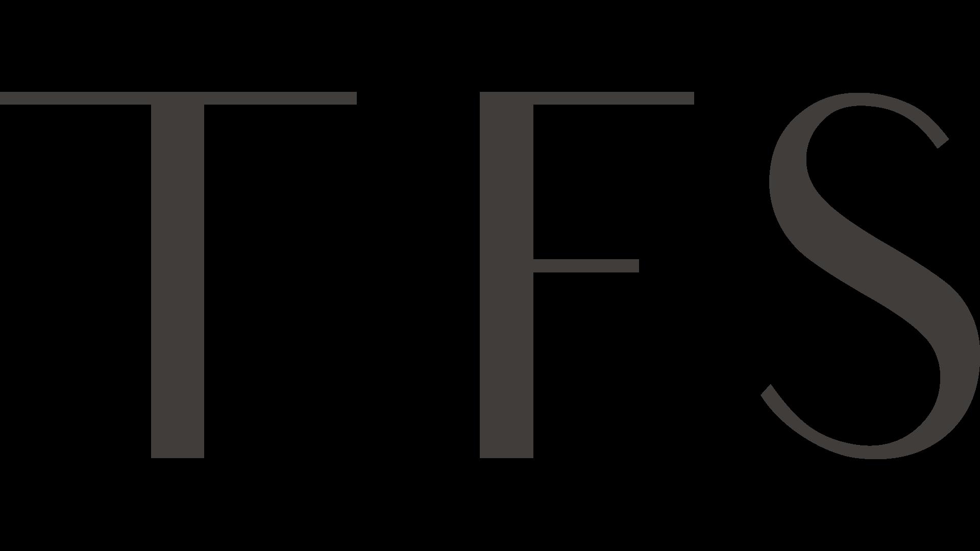 tdc signage brand